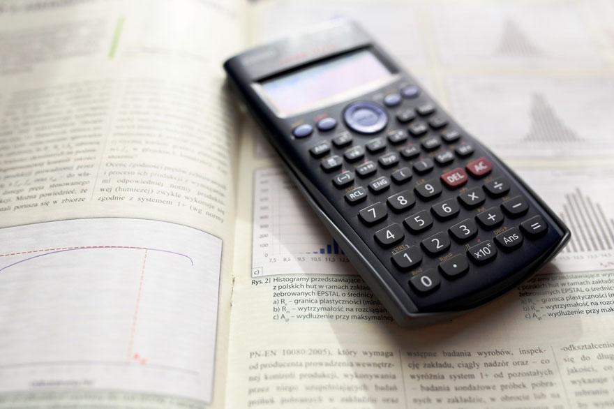 Matematica e ricerca applicate al voto online