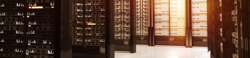 Struttura e sicurezza del software per il voto online di POLYAS