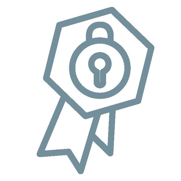 Sicurezza del sistema di votazione online di Polyas