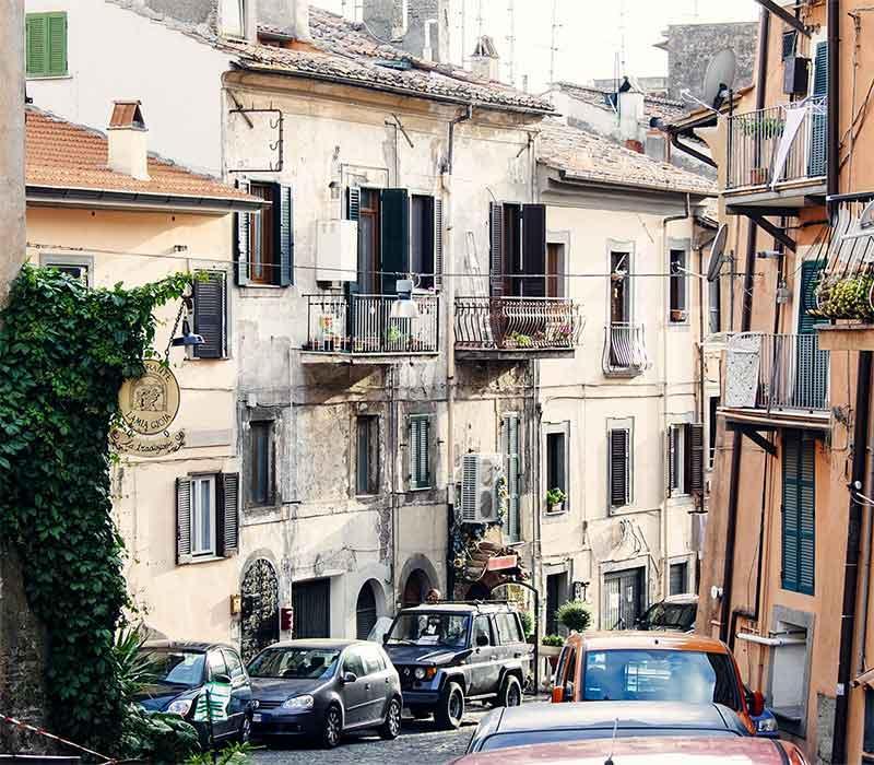 Voto elettronico online per i Comuni in Italia