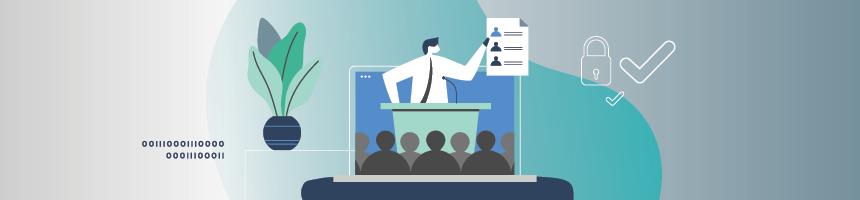 Associazioni: dimissioni del consiglio direttivo