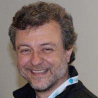Lancia Club ha votato online con Polyas