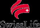 Swiss Life vota online con POLYAS