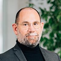 Wolfgang Jung