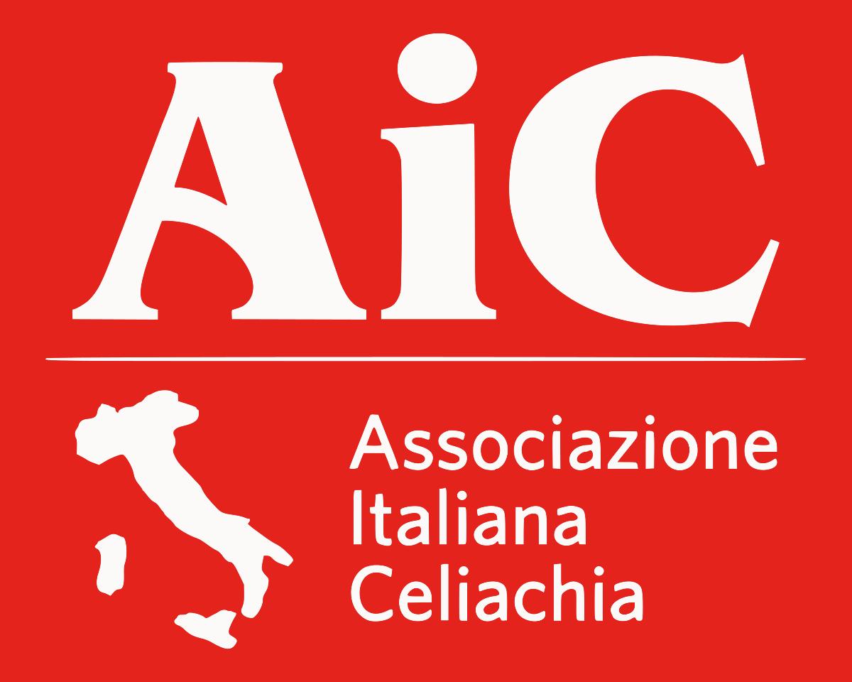 AIC Basilicata ha votato con POLYAS