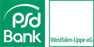 La banca PSD Westfahlen-Lippe vota online con Polyas