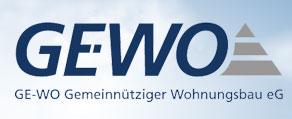 Voto elettronico online dei rappresentanti della cooperativa GeWo