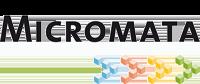 Micromata vota online